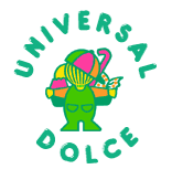 Universal Dolce