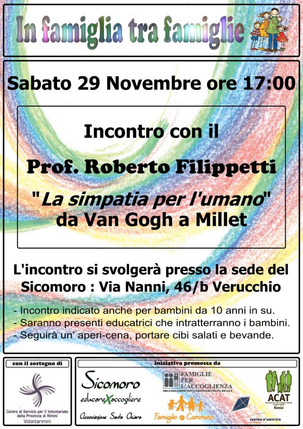 VolantinoRobertoFilippetti-Ver.01