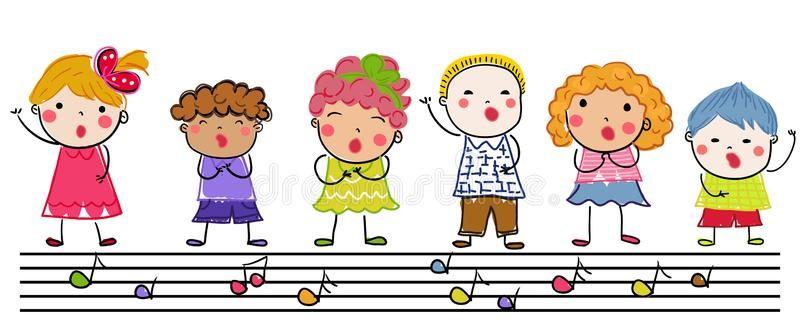 Risultato immagini per disegno gruppo di bambini che ride as scuola